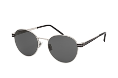 Saint Laurent SL M65 001 pieni