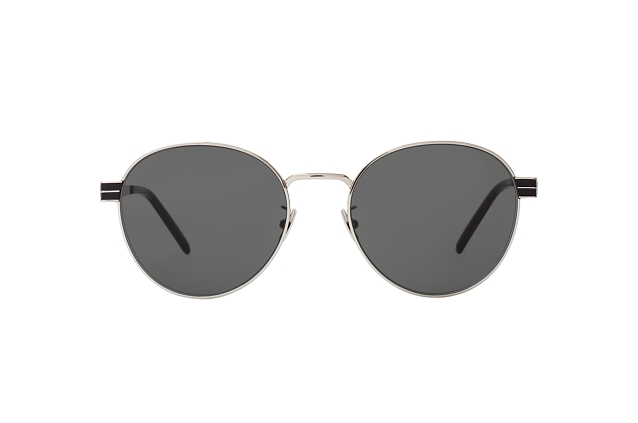 Saint Laurent SL M65 001 perspektiv