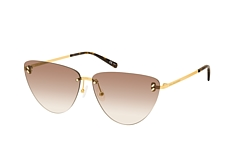 Stella McCartney SC 0232S 001 klein