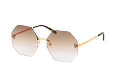 Stella McCartney SC 0233S 001 pieni