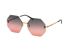 Stella McCartney SC 0233S 003 klein