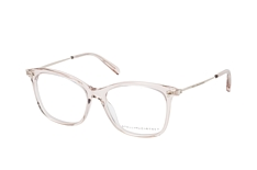 Stella McCartney SC 0240O 003 klein