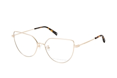 Stella McCartney SC 0243O 002 klein