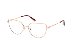 Stella McCartney SC 0243O 003 klein