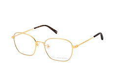 Stella McCartney SC 0244O 001 klein