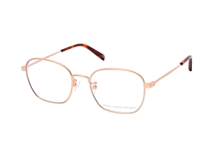 Stella McCartney SC 0244O 002 klein