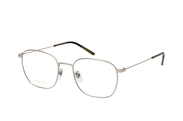 Gucci GG 0681O 003 perspective view