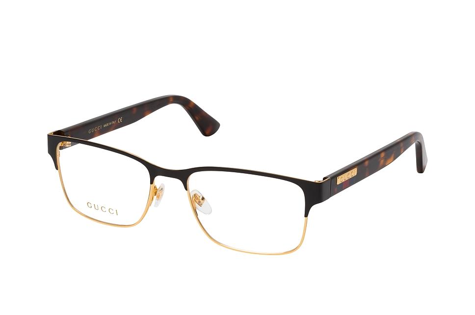 Gucci GG 0750O 002