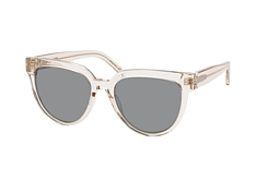 Saint Laurent SL M28 007 small