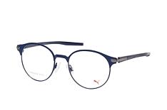 Puma Damenbrillen online bei Mister Spex