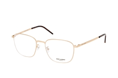 Saint Laurent SL 352 SLIM 006 liten