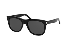 Saint Laurent SL 51 OVER 001 liten