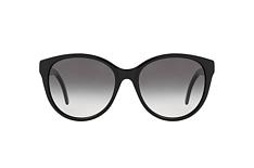 Kjøp Solbriller på nettet   Mister Spex