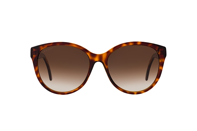 Gucci GG 0631S 002 perspective view
