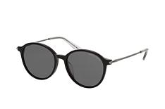 Bottega Veneta BV 0260SK 001, Runde Sonnenbrille, Damen, in Sehstärke erhältlich - Preisvergleich