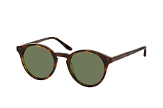 Mister Spex Collection Leo 2020 R21 liten