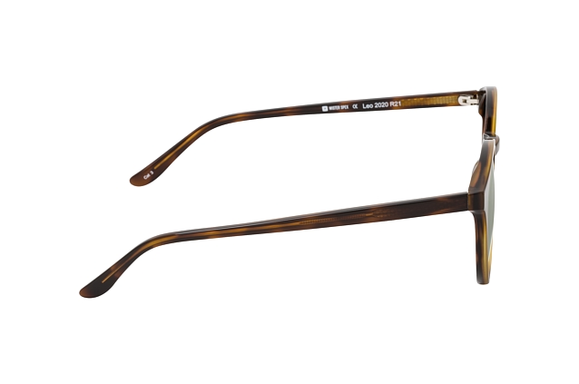 Mister Spex Collection Leo 2020 R21 Perspektivenansicht