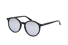 Mister Spex Collection Bora 2093 007 small