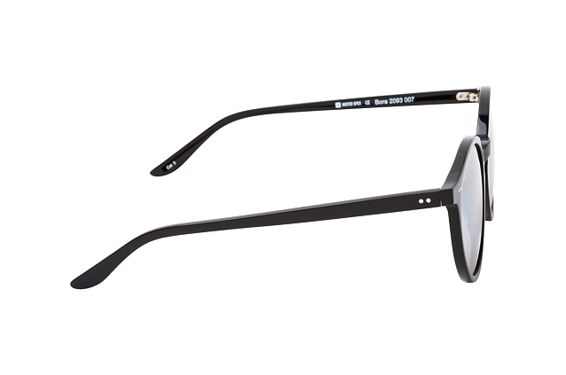 Mister Spex Collection Bora 2093 007 vue en perpective