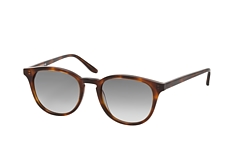 Mister Spex Collection Winston 2092 R23 small