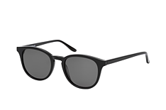 Mister Spex Collection Winston 2092 S22 liten