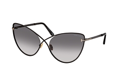 Tom Ford Leila FT 0786 02B small