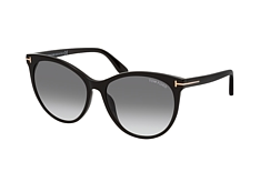 Tom Ford Maxim FT 0787 01B klein