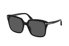 Tom Ford FT 0788 01A klein