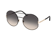 Tom Ford Dolly FT 0782 01B small