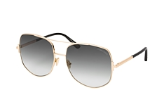 Tom Ford FT 0783 28B klein