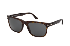 Tom Ford Stephenson FT 0775 52A small
