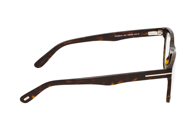 Tom Ford FT 5662-B 052 perspective view