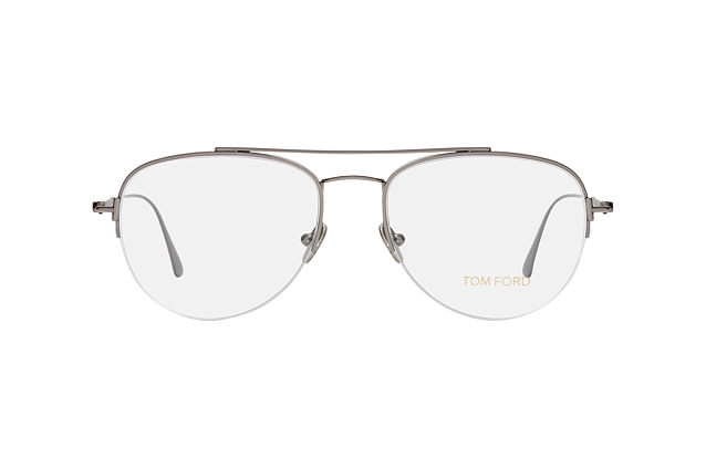 Tom Ford FT 5656 012 perspective view