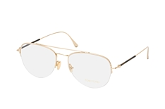 Tom Ford FT 5656 028 small