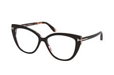 Tom Ford FT 5673-B 005 liten