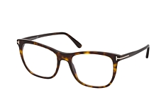 Tom Ford FT 5672-B 052 liten