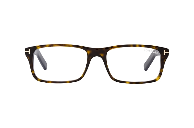 Tom Ford FT 5663-B 052 perspective view