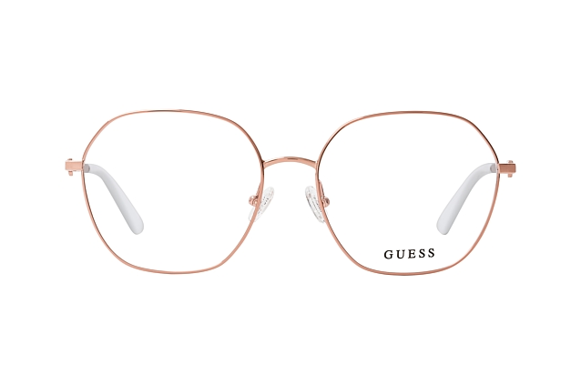 Guess GU 2780 028 vista en perspectiva