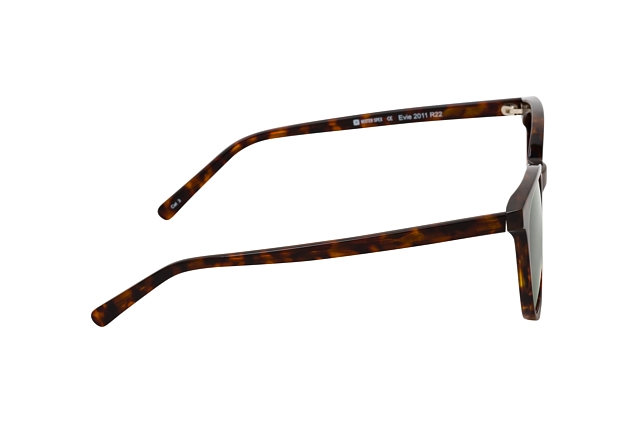 Mister Spex Collection Evie 2011 R22 vista en perspectiva