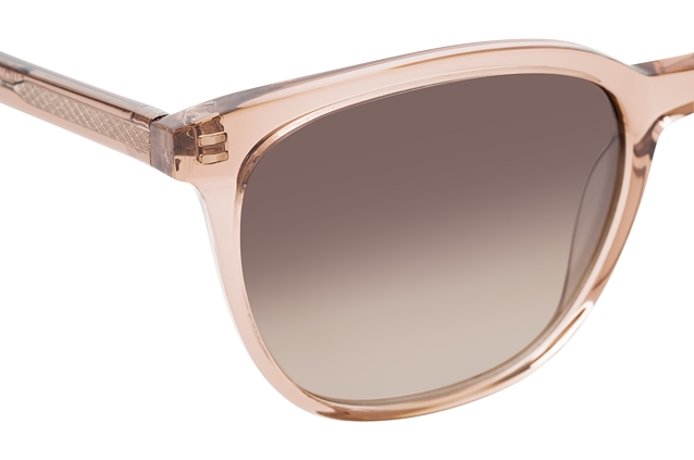 Mister Spex Collection Evie 2011 A21 vista en perspectiva