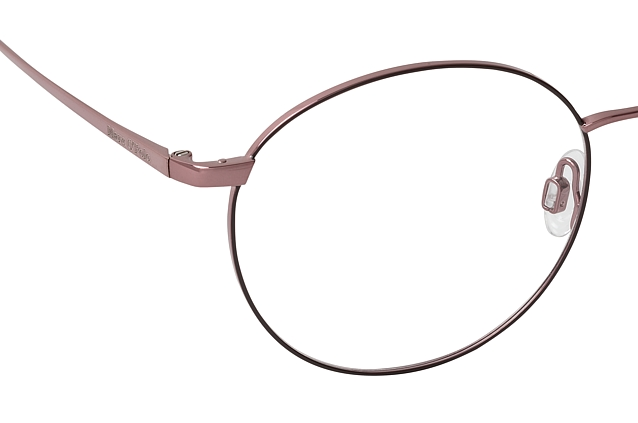 MARC O'POLO Eyewear 502122 50 perspective view