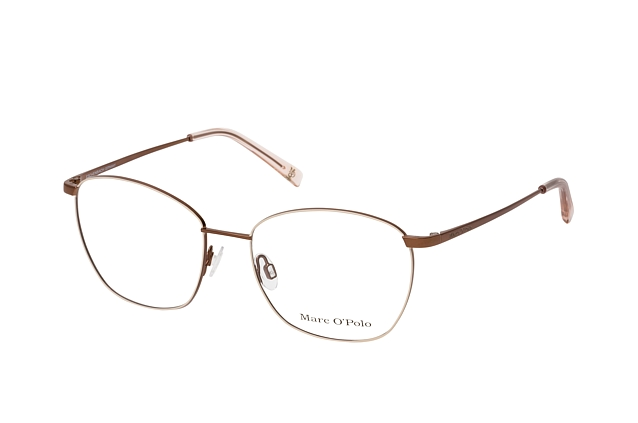 MARC O'POLO Eyewear 502123 60 perspective view