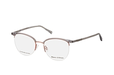 MARC O'POLO Eyewear 502126 30 klein