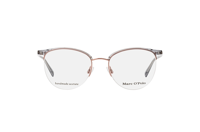MARC O'POLO Eyewear 502126 30 perspective view