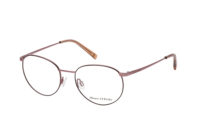 MARC O'POLO Eyewear 502136 50 perspective view