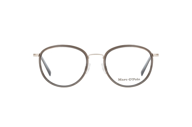 MARC O'POLO Eyewear 502141 00 perspective view