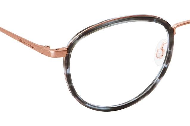 MARC O'POLO Eyewear 502141 21 perspective view