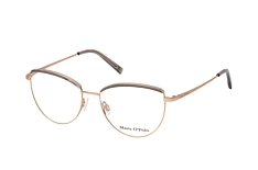 MARC O'POLO Eyewear 502143 20 klein