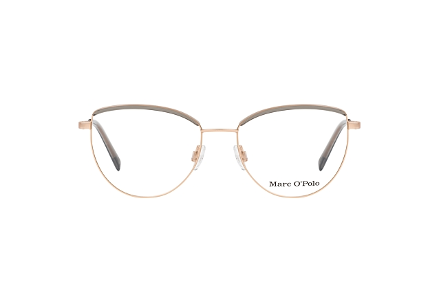 MARC O'POLO Eyewear 502143 20 perspective view