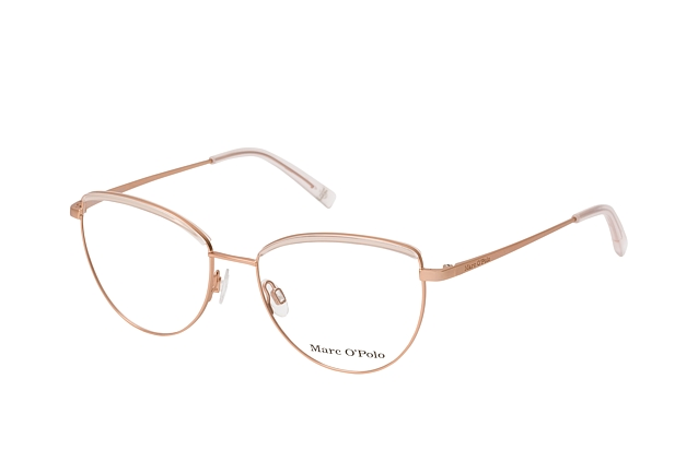 MARC O'POLO Eyewear 502143 21 perspective view